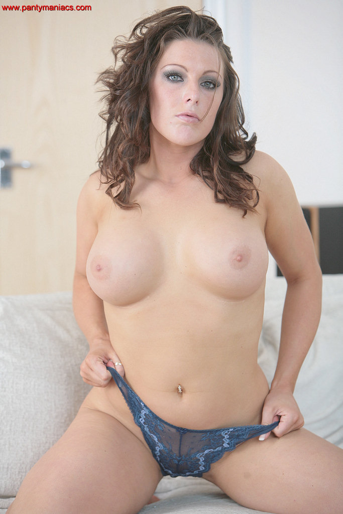 Série TV sexe sexi lingerie